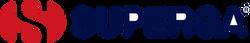 3825px-Superga_logo.svg