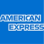 1200px-American_Express_logo_(2018).svg.
