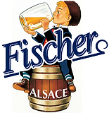 brasserie_fischer-logo.png