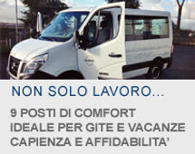 noleggio_furgone_9_posti_roma.jpg
