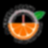 logo. nutrizionista.png
