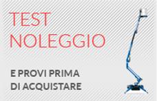 pls_test_noleggio.png