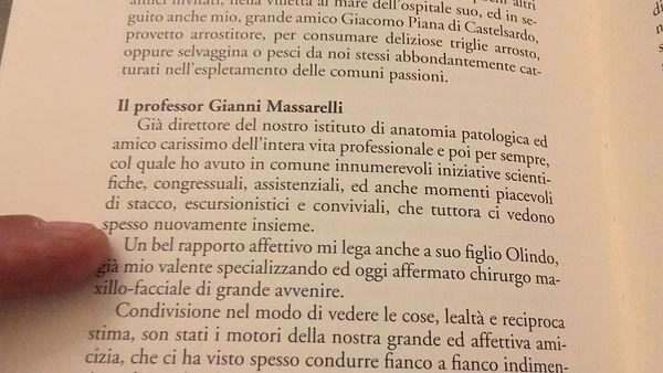 Prof. Dettori 2 pagina.JPG