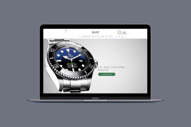 www.mani.boutique
