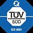 Rif-TUV-1-e1510319358510.png