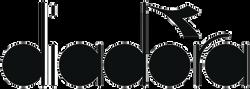 Diadora_logo_round