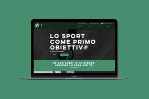 www.polisportivagans.it