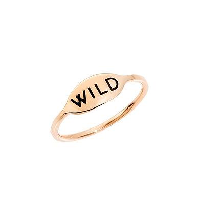 Anello wild