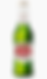 69-691389_transparent-stella-beer-png-st
