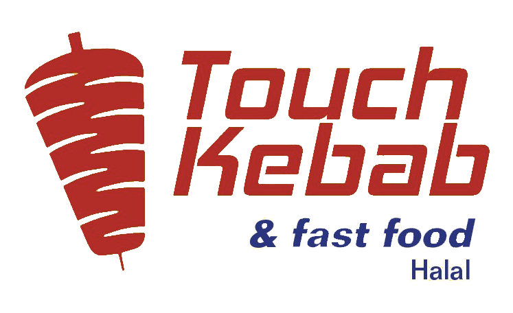Touch Kebab