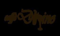 caffedivino