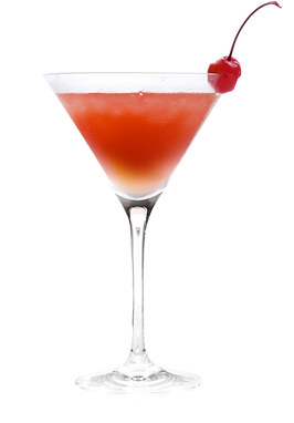 cocktail-drink-png-2.png