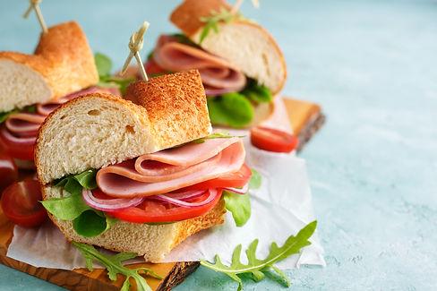 sandwiches-PPN9X3Y.jpg