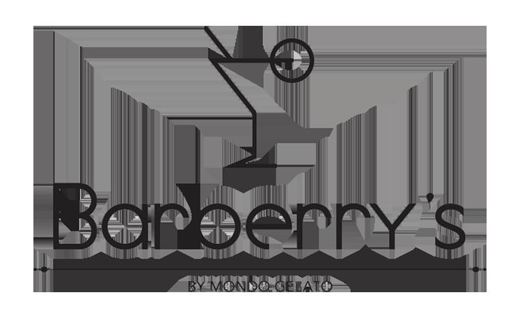 barberrys