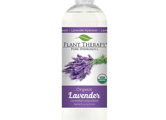 Levander Hydrosol