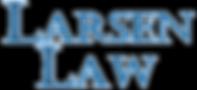 Divorce Attorney | Larsen Law LLC