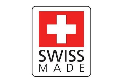 swiss-made-logo-e1529007067935.jpg
