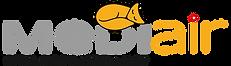 Logo_Mediair_def.png