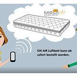On_Air_Luftbett.jpg