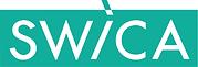 swica_logo.png