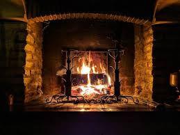 cracklin'-fireplace.jpg