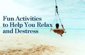 relax-activities.jpg