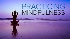 meditation-4.jpg