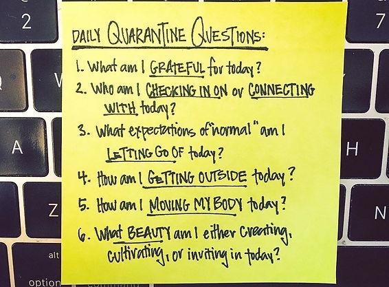 Daily-Quarantine-Questions.jpg
