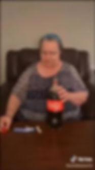 grandma sandy.jpg