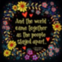 World Came Together.jpg