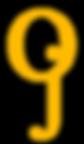 Oakland Jewellery - contemporary designer jewellery UK