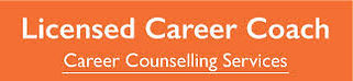 Licensed Career Coach [9350].jpg