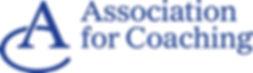 AC logo[9351].jpg