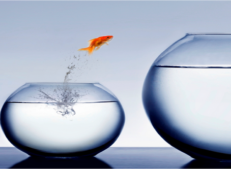 How can I get over my self-limiting beliefs?