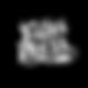 FAIXA PRETA logo-01.png