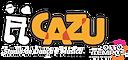 Studio Danca CAZU.png