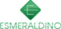 Fundo_Site_Prancheta_1_cópia.png