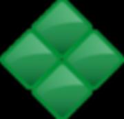 Fundo_Site_Prancheta_1_cópia_2.png