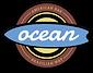 Logo OCEAN BAR.png