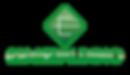 Logo_Esmeraldino_aprovado (1)-12.png