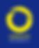 Logo_ORSEGUPS pdf-01.png