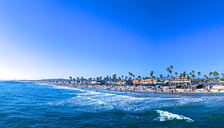 Orange County Luxury Real Estate - Newport Beach Real Estate