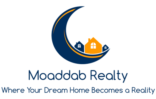 Orange County Luxury Real Estate Agency - Moaddab Realty