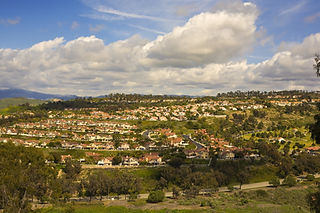 Orange County Luxury Real Estate - Costa Mesa Real Estate