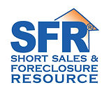 Short Sales & Forclosure Certification