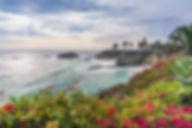 Orange County Luxury Real Estate - Laguna Beach Real Estate