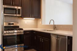Kitchen (Pic 2)