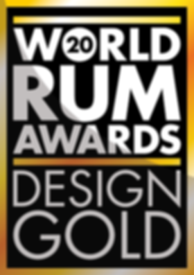 WRumA20-DESIGN-Gold2.png