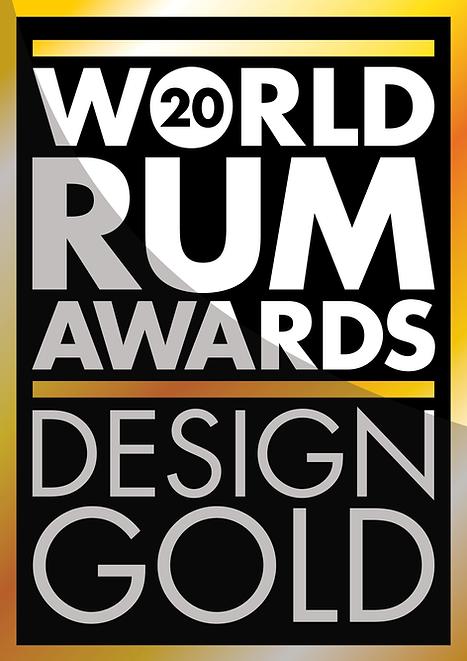 WRumA20-DESIGN-Gold2.png