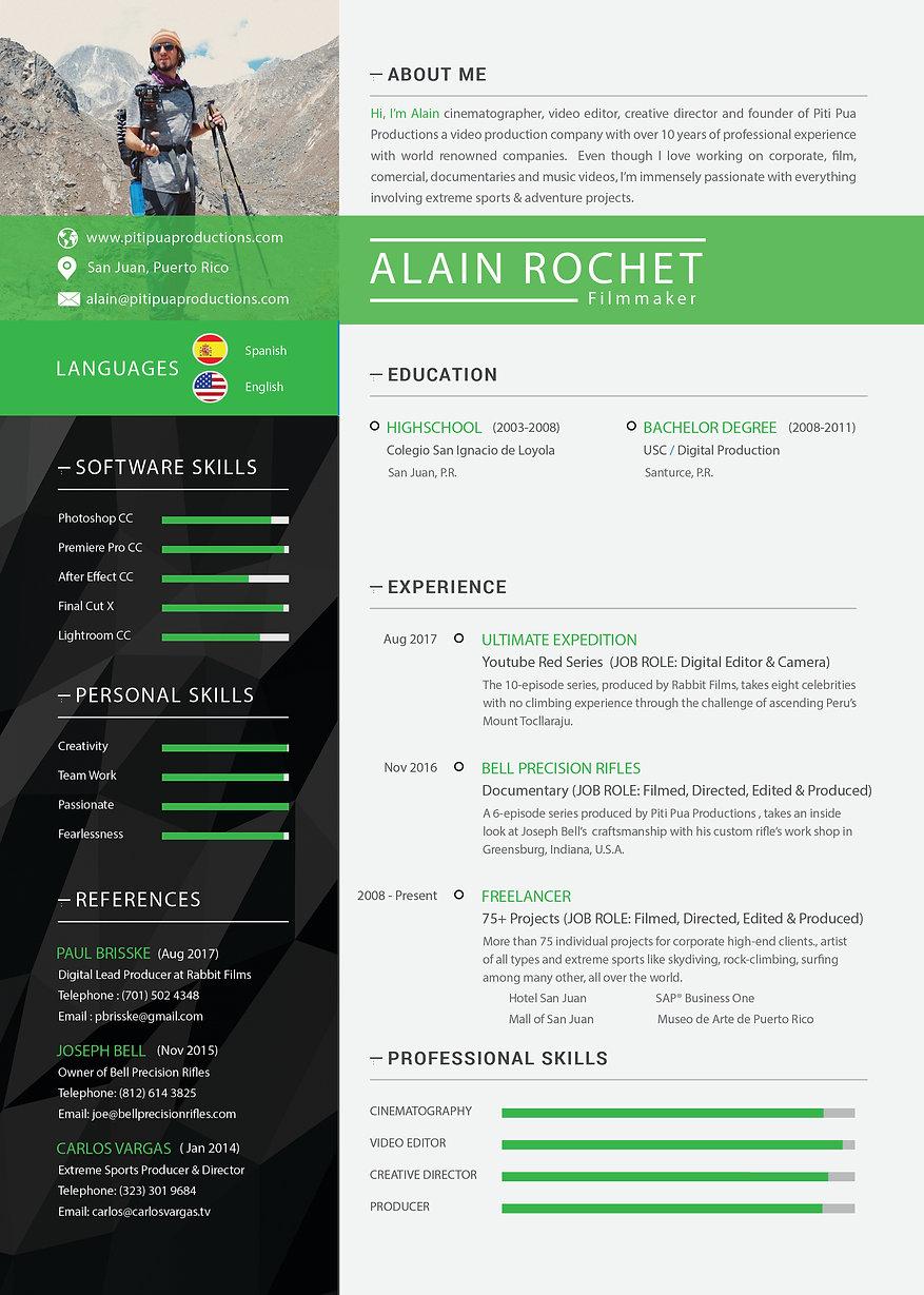 Resume Alain Rochet X.jpg
